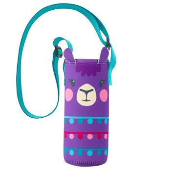 Stephen Joseph Bottle Buddy Llama