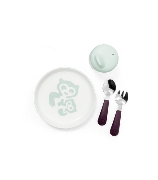 Stokke Munch Essentials Soft Mint