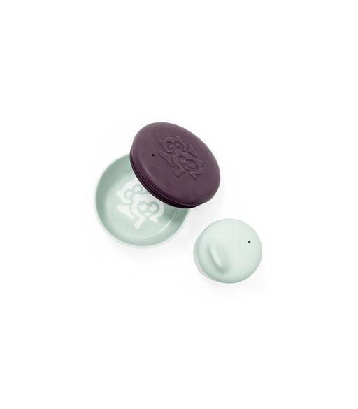 Stokke Munch Snack Pack Soft Mint