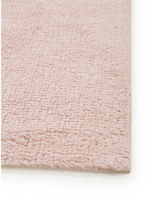 Inka Kids Rug Cactus Light Rose