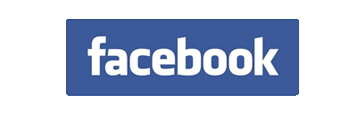logo fb facebook