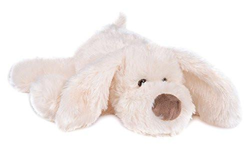 Histoire d'Ours Cookie Dog Cuddly Toy
