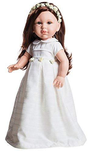 "Paola Reina 06041 42 cm ""Norma Communion"" Doll"