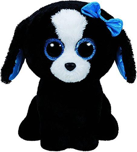 d492584f6d2 Secret Life Of Pets Buddy Soft Toy Ty Beanie Babies Baby Beanies Dog ...