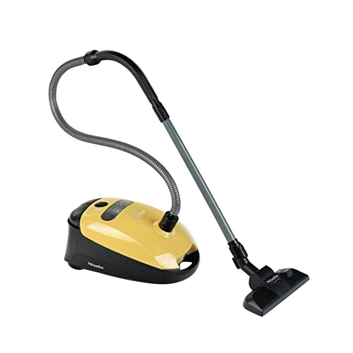 "Theo Klein 6843 ""Miele"" Vacuum Cleaner"