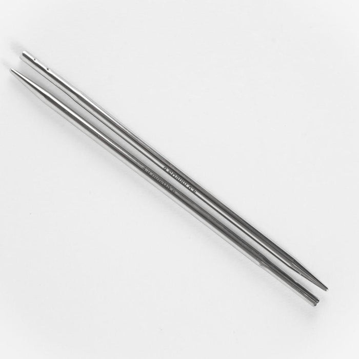 Addi Click 5.5 mm Needle Tips