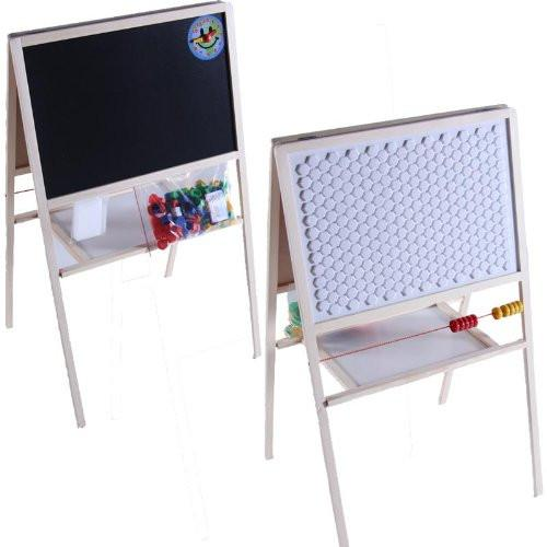 Tupiko Tupiko - TEM Mosaic Educational Wooden Blackboard