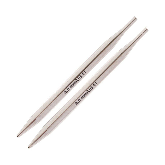 Addi Click 8 mm Needle Tips