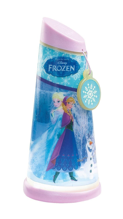 Disney Frozen Tilt Torch and Night Light by GoGlow