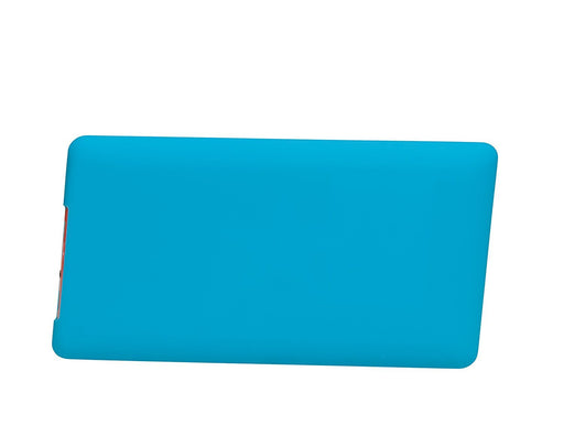 Lexibook MFA51 - Silicone tablet protective case, assortment: random colors