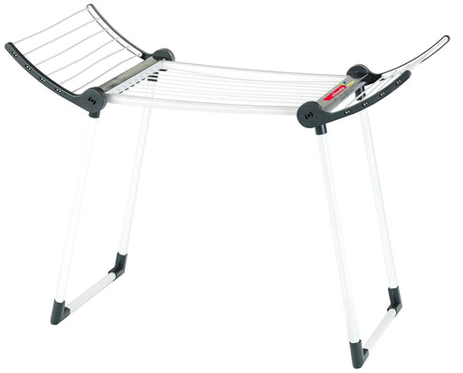 "Theo Klein 6735 ""Vileda"" Clothes Drying Rack"