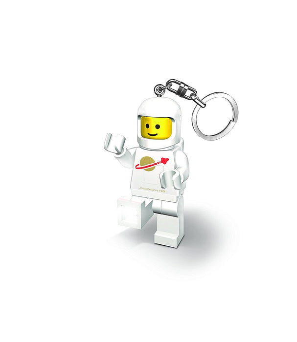 Lego Lights Keylight Spaceman (Assorted)
