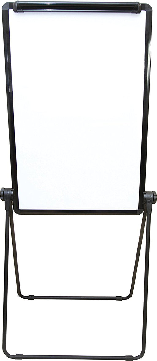Eduplay Eduplay110366 Whiteboard