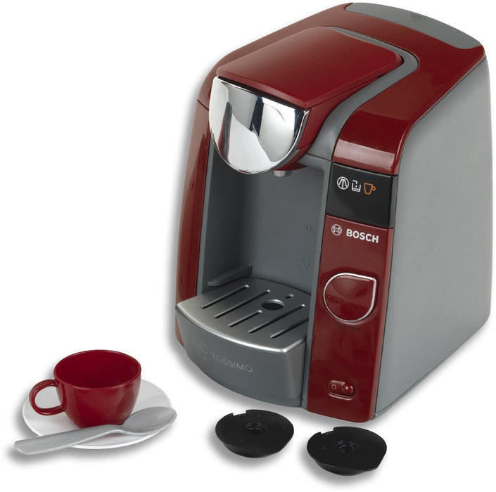 "Theo Klein 9543 ""Bosch Tassimo"" Coffee Machine"