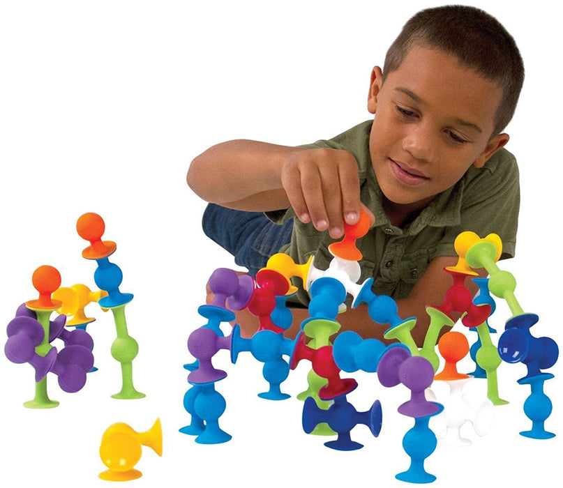 "Folkmanis 50017 ""Squigz"" Toy (Pack of 24)"