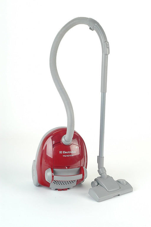 "Theo Klein 6888 ""Electrolux"" Vacuum Cleaner"