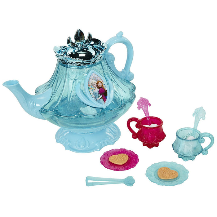 Disney Frozen Hot Cocoa Set (16 Piece)