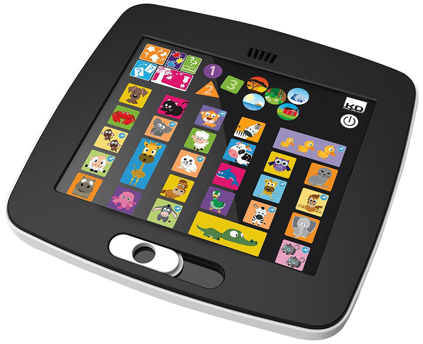 TECH TOO S14600 Sliding Play Tablet