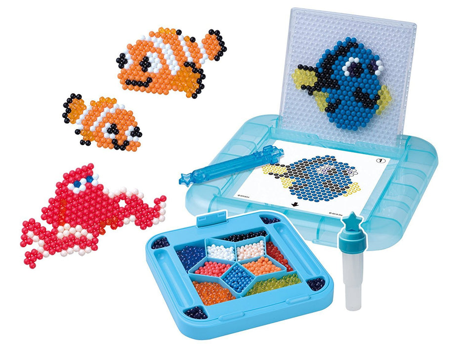 "Aquabeads 30079 ""Finding Dory\"" Bead Set"