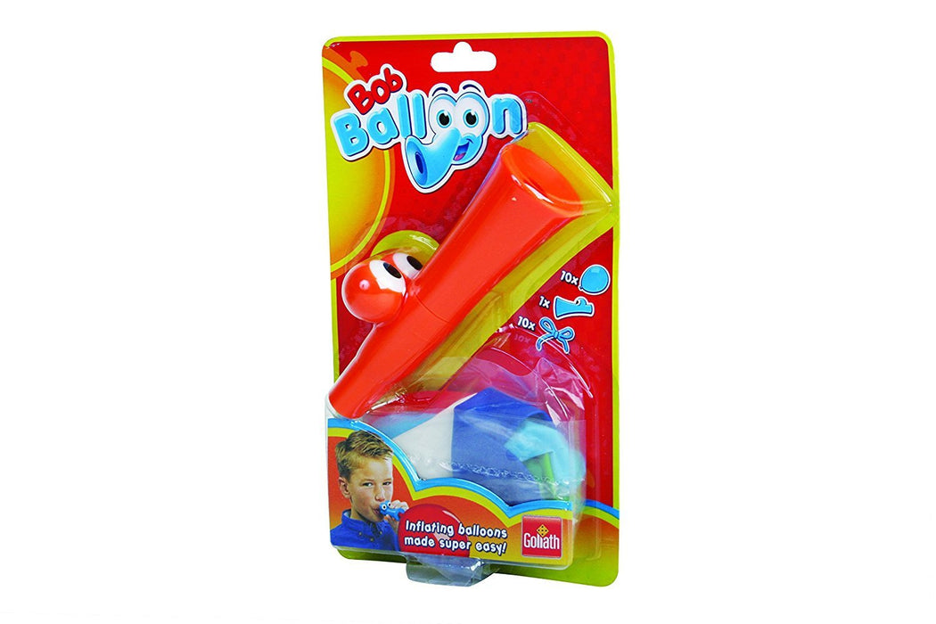 "Goliath ""Bob Balloon"" Pocket"