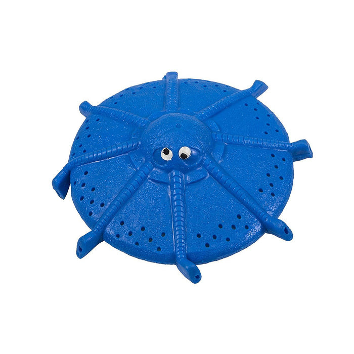 SwimWays Squid Disk - Colors May Vary