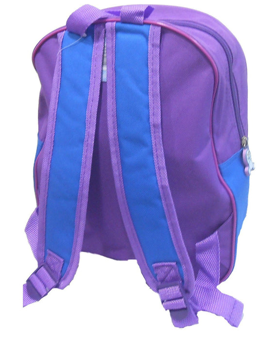 Sambros DFR10-8114 Frozen EVA Junior Backpack