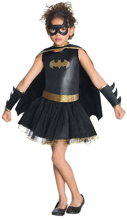 Rubie's Official Batgirl Cute - Medium