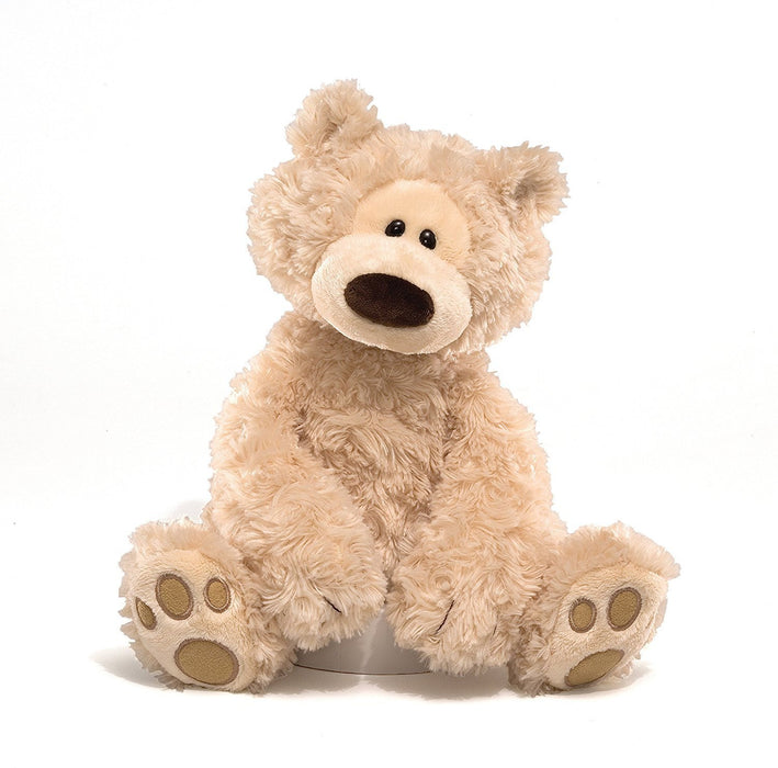 ad1c2356921 Melissa   Doug Teddy Bear 60cm Large Soft Toy — Top Toy
