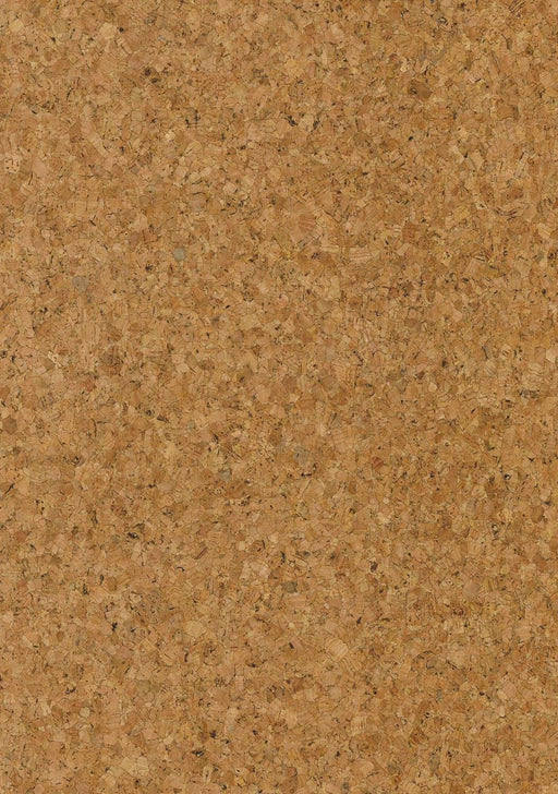 RAYHER 63015000 Cork Fabric 45 x 30 cm in a Roll, 0.8 mm Thick, 1 Roll, Multi-colour, 3.3 x 0.6 x 0.51 cm
