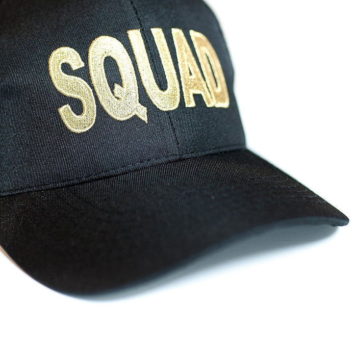 Team Hen Squad Baseball Cap (One Size)