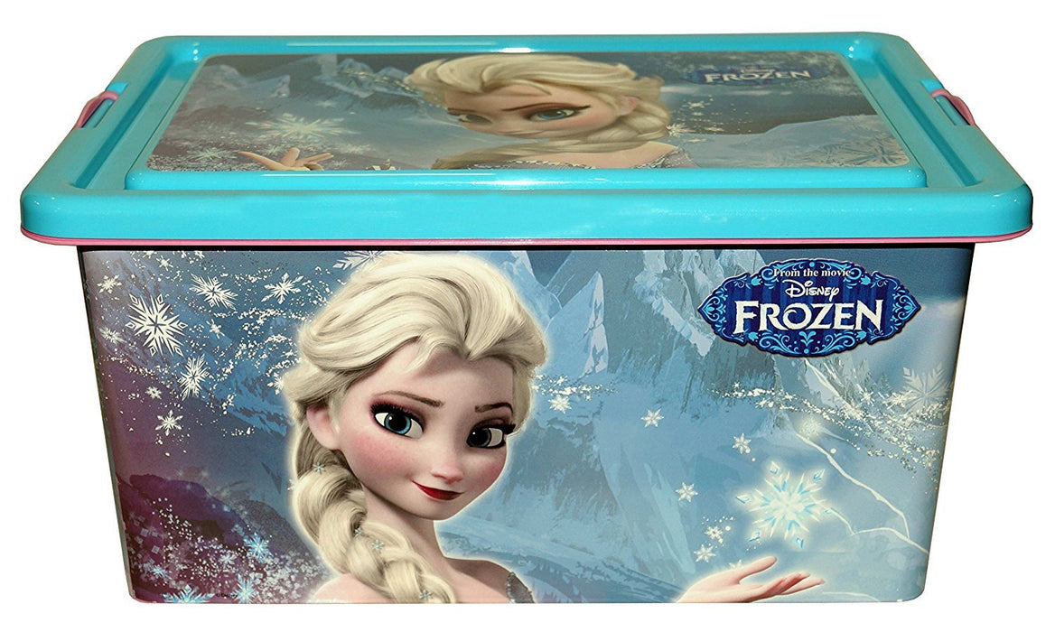 13L Storage Container - FROZEN
