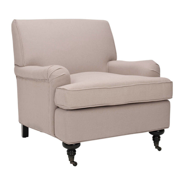 Safavieh Samantha Club Chair