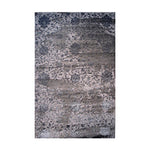 Larugs Prestige Home Decorative multi-color Rug- 2' x 8'- 0403-90-0208