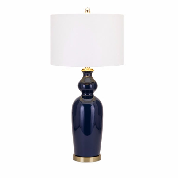 Bright farzin table lamp