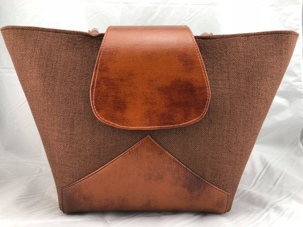 Safi Handmade Women Handbags (New)