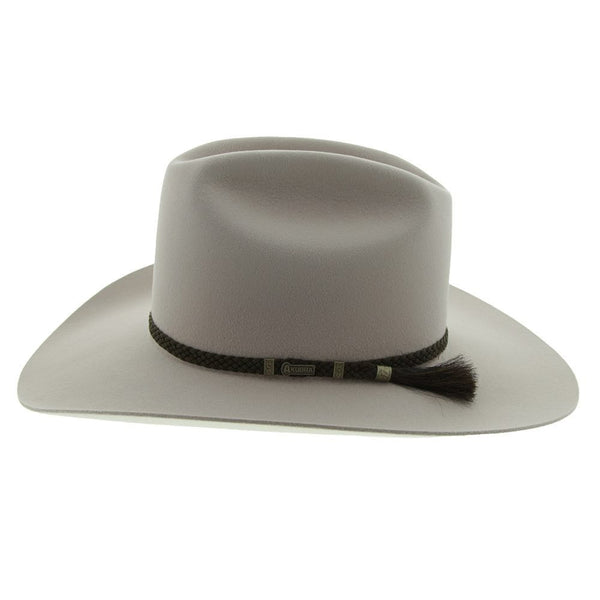 51d4910376c ... Akubra Arena- Sand Light - BK8 Outfitters