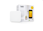 Tado Smart Thermostat V3