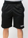 Primitive Combat Gym Shorts Black