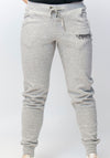 Primitive Gym Ladies Joggers Grey