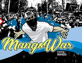 Devils Juice - Mango War