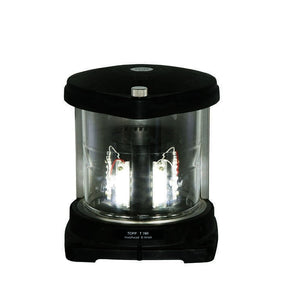 Peters Bey LED 780 Masthead Light - 24v