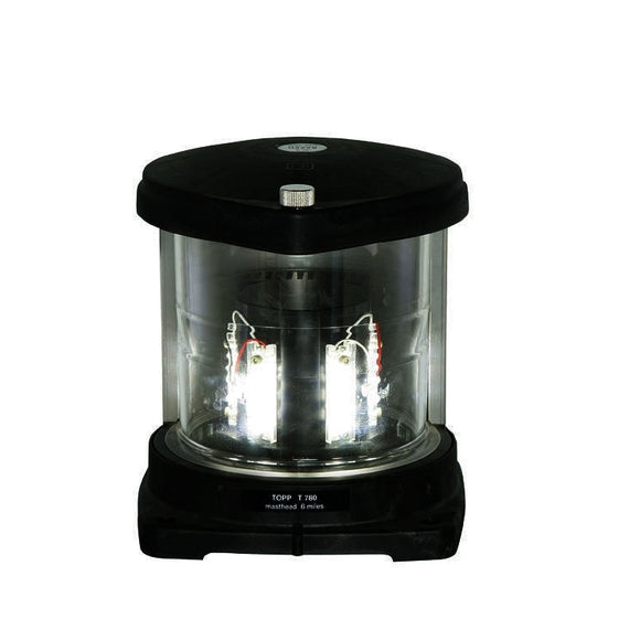 Peters Bey LED 780 Masthead Light - 115/120v