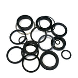 Navtec -17 Hydraulic Vang Seal Kit
