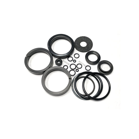 Navtec -22 Series 8 Integral Backstay Adjuster Seal Kit