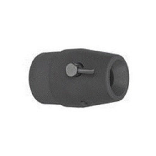 Forespar UTS-300-EF Composite Socket End for 3in Pole