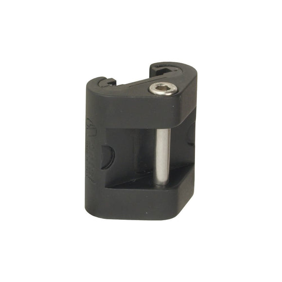 Antal HS22 40mm  Intermediate Slider