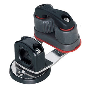 Harken 241 Swivel Bullseye w/Carbo-Cam
