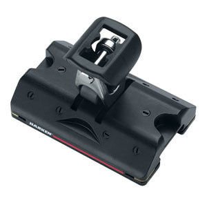Harken T2702B 27 mm Car Stand-Up Toggle