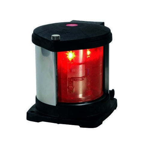 Peters Bey LED 780 Double Side Light Red - 230v