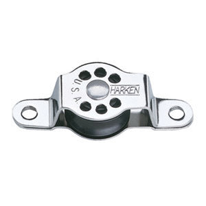 Harken 233 Micro Cheek Block